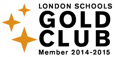 London Schools Gold CLub