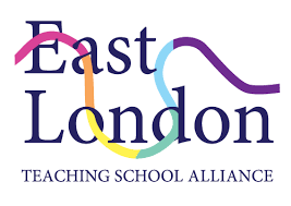 East London Teaching School Alliance